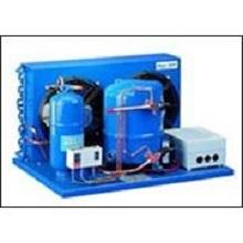 Холодильные машины (чилеры) МВТ-20 (2 шт)
