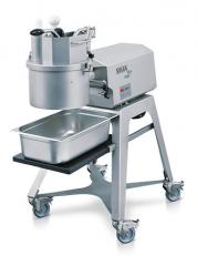 Machines and the equipment for public catering establishments