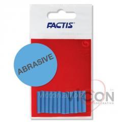 Запасные для электрического ластика FACTIS F30767