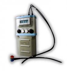 Толщинометр ультрозвуковой УТ-96
