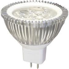 Светодиодные лампы LED Lamp