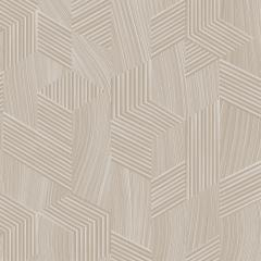 Laminate PRK701 - Cream