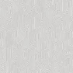 Ламинат PRK704 - Светло-серый