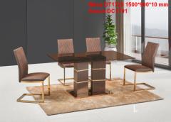 Кухонный стол DC1729 masa