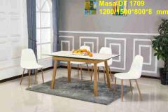 Кухонный стол DT1709   masa