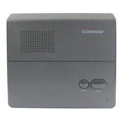 COMMAX CM-800S Переговорное устройство