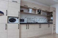Мебель кухонная kitchen