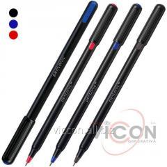 Ручка шариковая LINC PENTONIC 0,70 мм