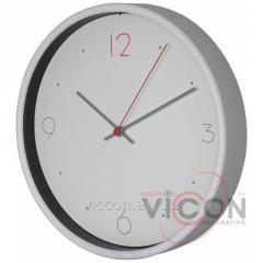Hours pendular mechanical