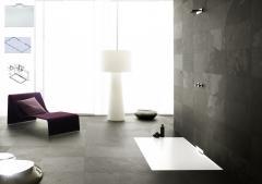 Set de instalare tava de duș + + picioare Kaldewei