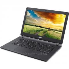 Acer aspire es1-311 diamond black