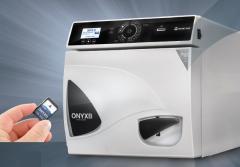 Onyx 5.0 (Autoclave B class)