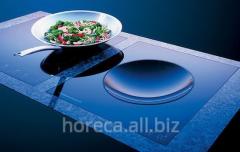 Технологическое оборудование для ресторанов