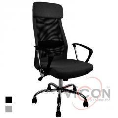 Офисное кресло F-65
