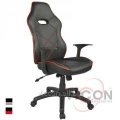 Офисное кресло NEXT