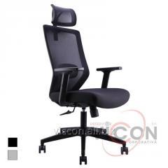 Офисное кресло Focus