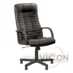Офисное кресло Атлант BX Новый Стиль