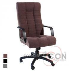 Офисное кресло Атлантис ткань AMF