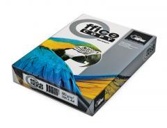70599 Бумага A4 80g/m2 COPI PAPER Forpus 40101