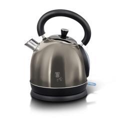 Чайник электрический 1,7л. CarbonML