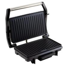Grill electric