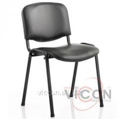 Офисный стул ISO экокожа