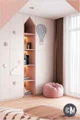 Мебель детская Арт 06