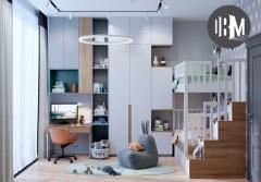 Мебель детская Арт 11