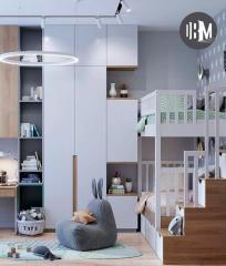 Мебель детская Арт 13