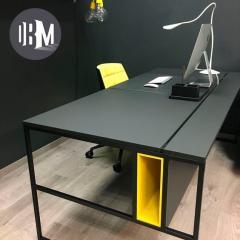 Рабочий стол 03