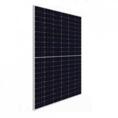 Солнечная панель 320 ABi-Solar AB320-60MHC