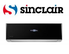 """Инверторный кондиционер Sinclair """"SPECTRUM""""..."""