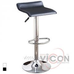 Барный стул SB-12
