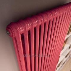 Дизайн-радиаторы IRSAP TESI