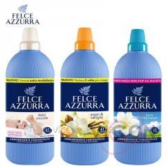 Paglieri Felce Azzurra Кондиционер для стирки 1,025 л.