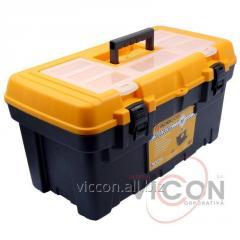 Ящик для инструмента 22 Specco