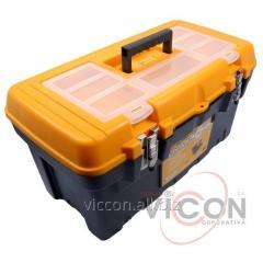 Ящик для инструмента 19 Specco