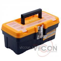Ящик для инструмента 13 Specco
