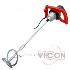 Электромиксер (Hand mixer) 1400 W PIT P31401N