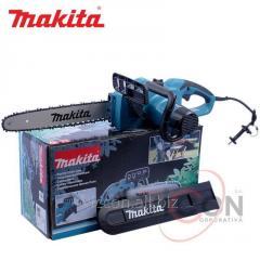 Электрическая цепная пила 1800W UC4041A Makita
