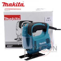 Электро-лобзик 450W 4327 Makita