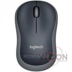 Мышка беспроводная Logitech M185