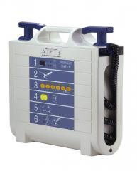 Defibrilatorler