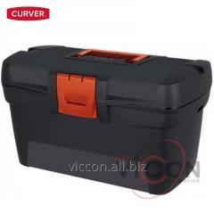 Ящик для инструмента 16 HEROBOX CURVER