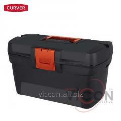 Ящик для инструмента 13 HEROBOX CURVER