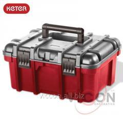 Ящик для инструмента KETER POWER 16