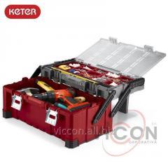 Ящик для инструмента KETER PRO 22