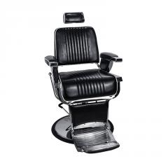 Парикмахерский стул 53105