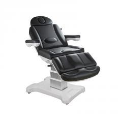 Кресло 2246DB