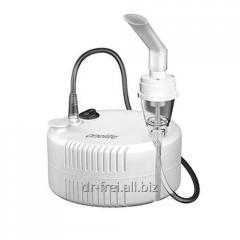 Nebulizator cu compresor Onelife Aero NEB